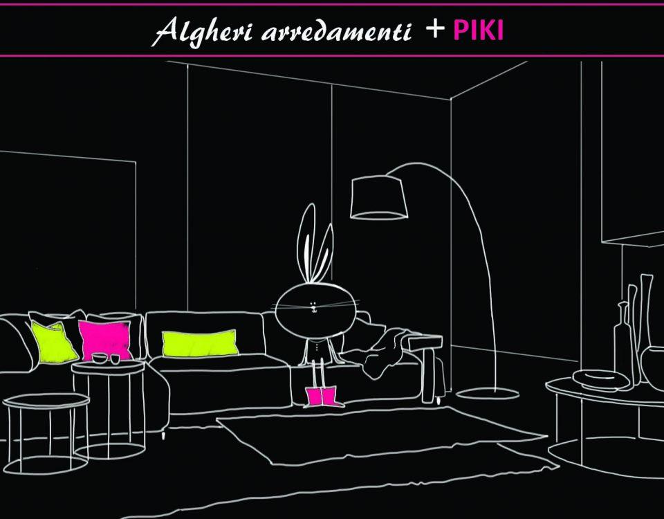 PIKI_ALGHERI_INVITO 2013