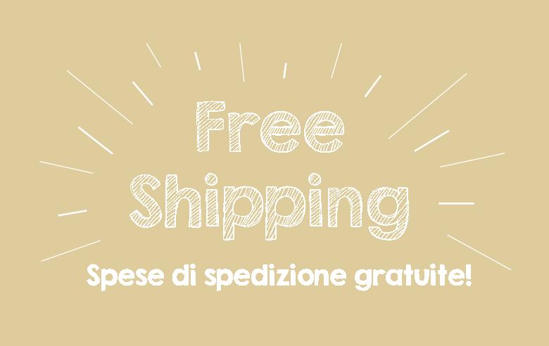 Free shipping_cartone da spedizione3c